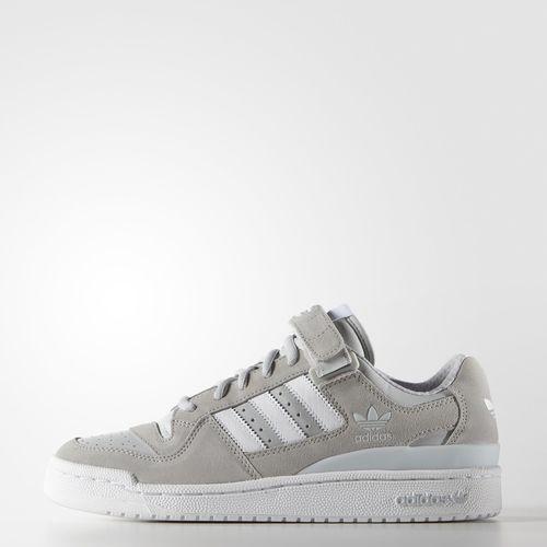 Originals schoenen, kleding en accessoires | adidas NL
