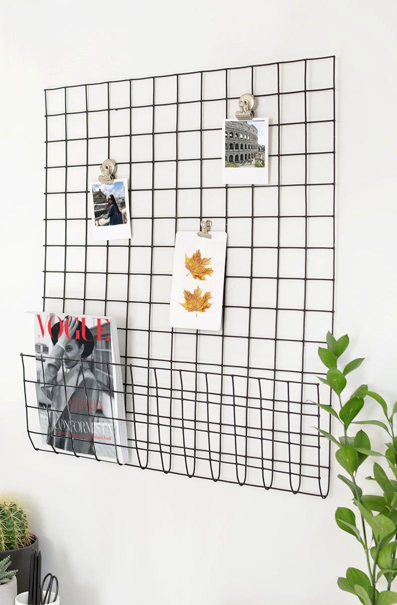 25++ Grid wall panel ikea inspirations