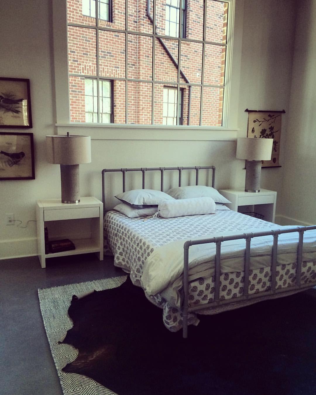 Neues schlafzimmer interieur  likes  comments  julie holloway juliehollowaystudio on