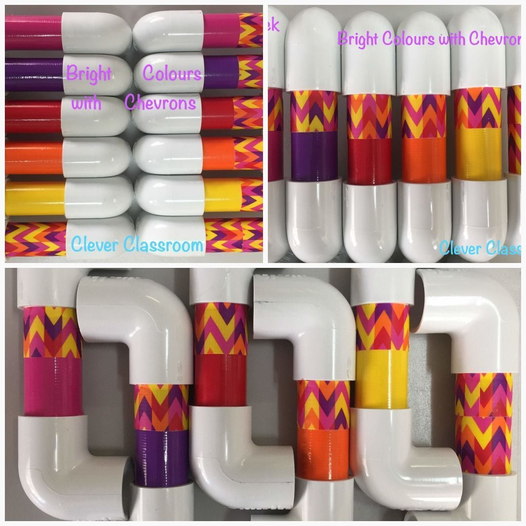 12 Pack Bright Chevron Whisper Phones  #classroom #cleverclassroom #quietcritters #teacherstogether #teachersfollowteachers #endofyeargift #classroomincentives #californiateachers #classroomorganization #aussieteacher #quietcritters 12 Pack Bright Chevron Whisper Phones  #classroom #cleverclassroom #quietcritters #teacherstogether #teachersfollowteachers #endofyeargift #classroomincentives #californiateachers #classroomorganization #aussieteacher #quietcritters 12 Pack Bright Chevron Whisper Pho #quietcritters