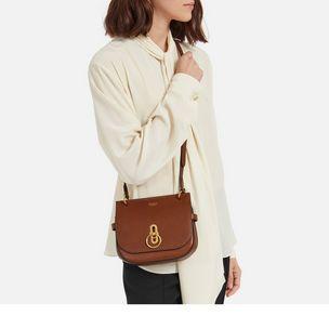 684115005f small-amberley-satchel-oak-natural-grain-leather
