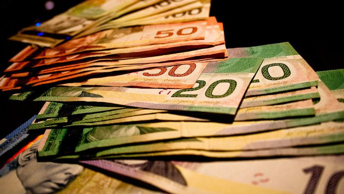 2 Dividend-Growth Stocks for Your TFSA Retirement Fund ...
