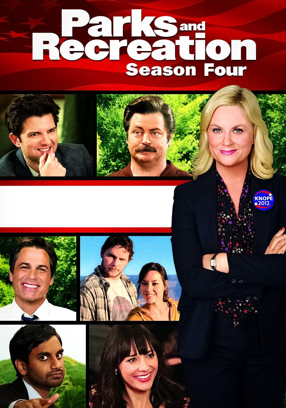 Parks And Recreation 2012 Season 4 Parks And Recreation Tv Funny Amy Poehler