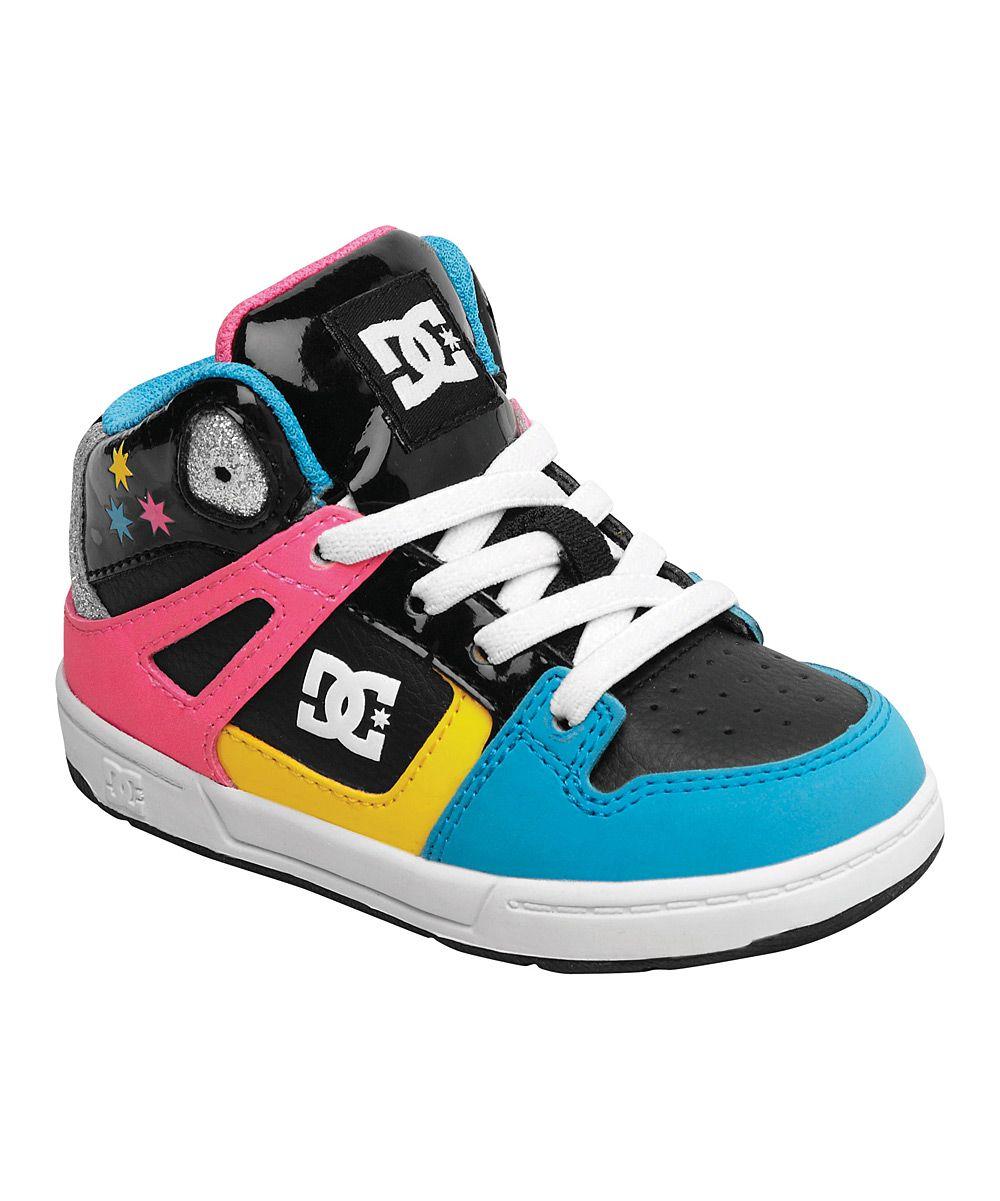 3fc602274 Download (500x263) · Rebound G Shoe Girls KidSteals.com Download  (1000x1201) · brand:DC Kids