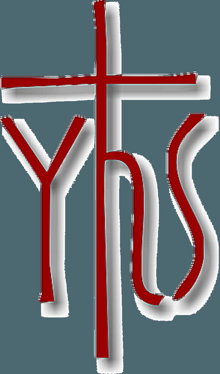 Take an illustrated tour of christian symbols symbols christianity symbols illustrated glossary monogram of jesus ihs biocorpaavc