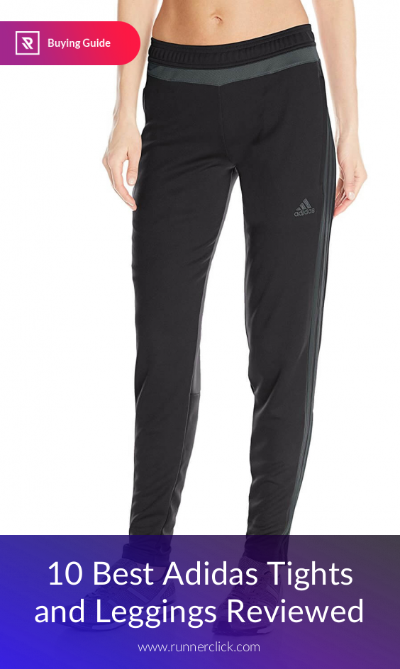 121da1575785 10 Best Adidas Tights and Leggings Reviewed  Runnerclick