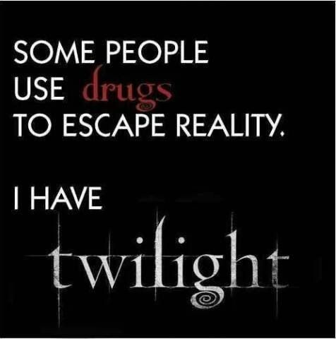 Pin Von Vickie Brewster Auf Twilight Twilight Zitate The Twilight Saga Dammerung