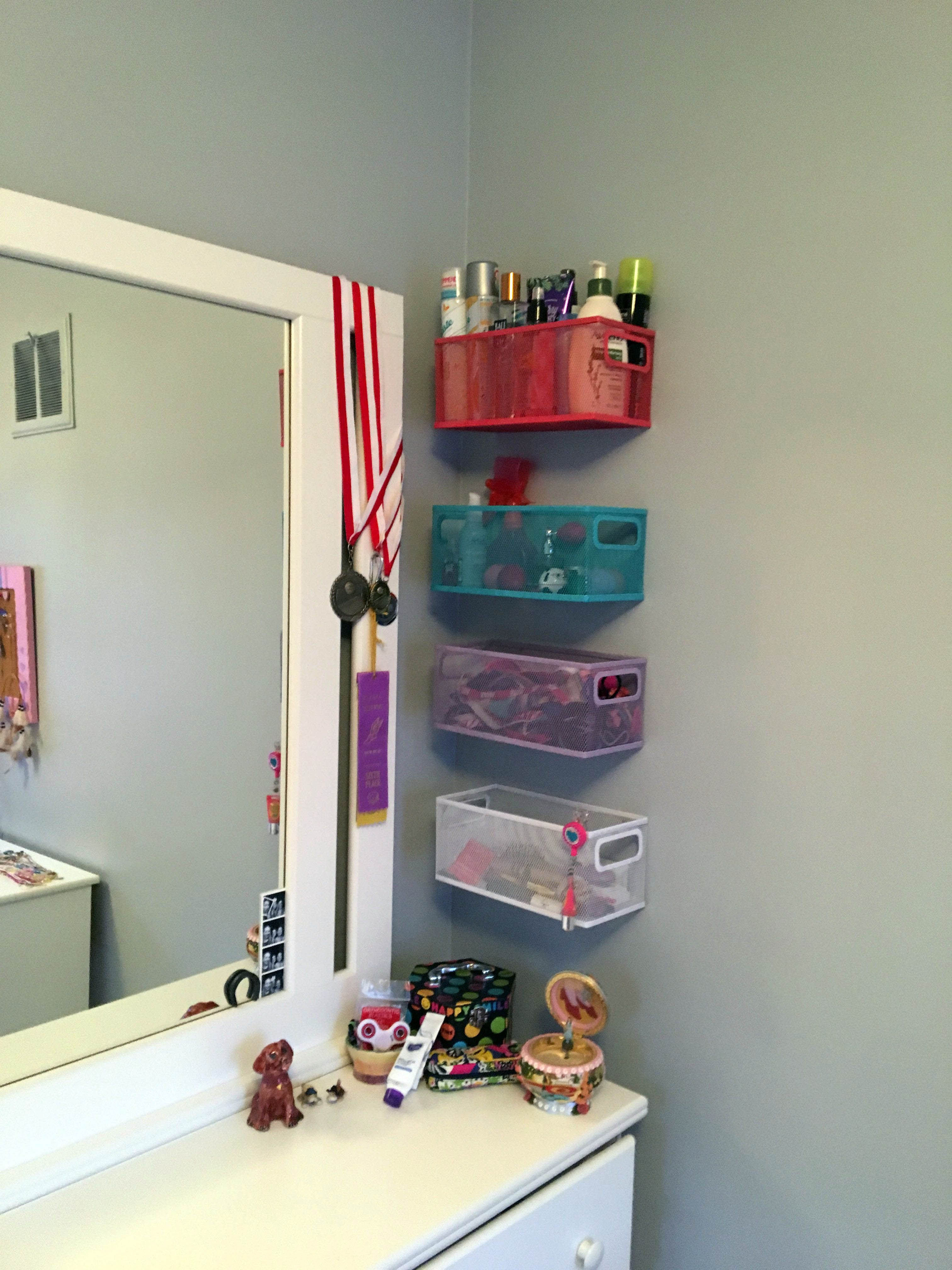 Best Bathroom Storage Walmart One And Only Indoneso.com