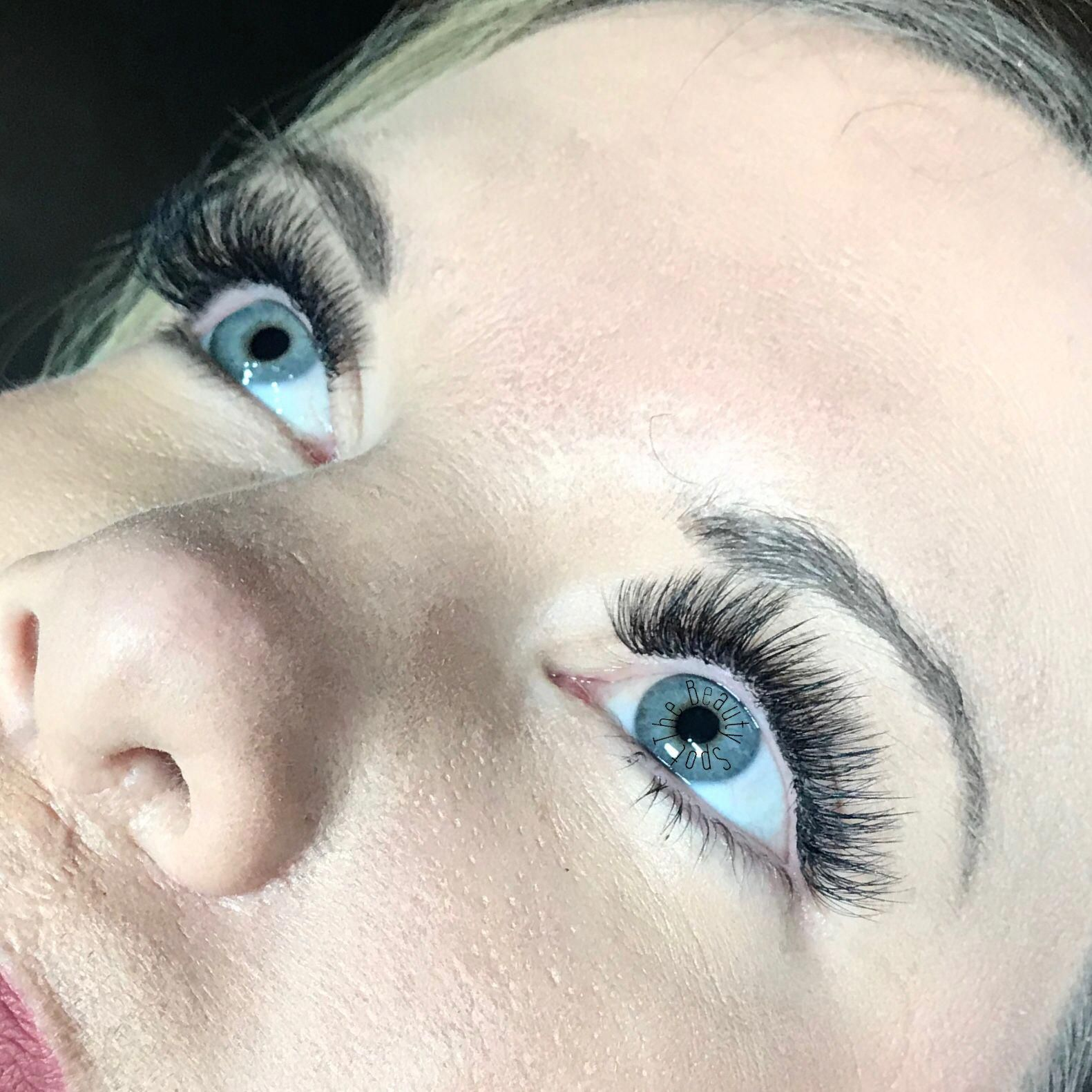 Pin by Marisacook on eye makeup new techniques Eye