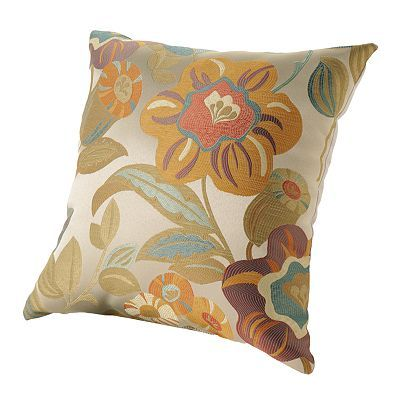 Throw Pillows For Brown Couch With Teal Accessories