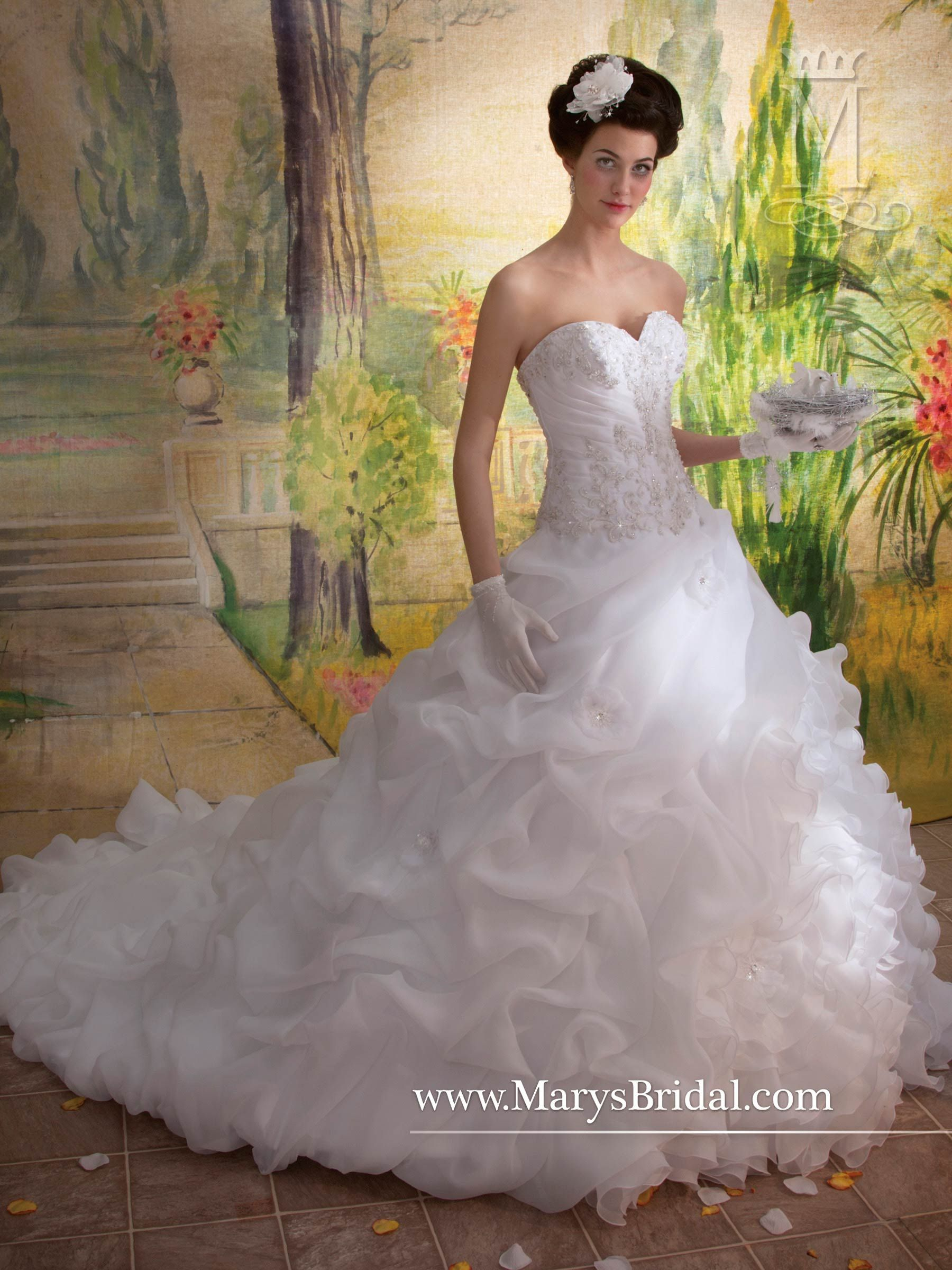 Pin by rachel fromerth on wedding ideas pinterest wedding dress