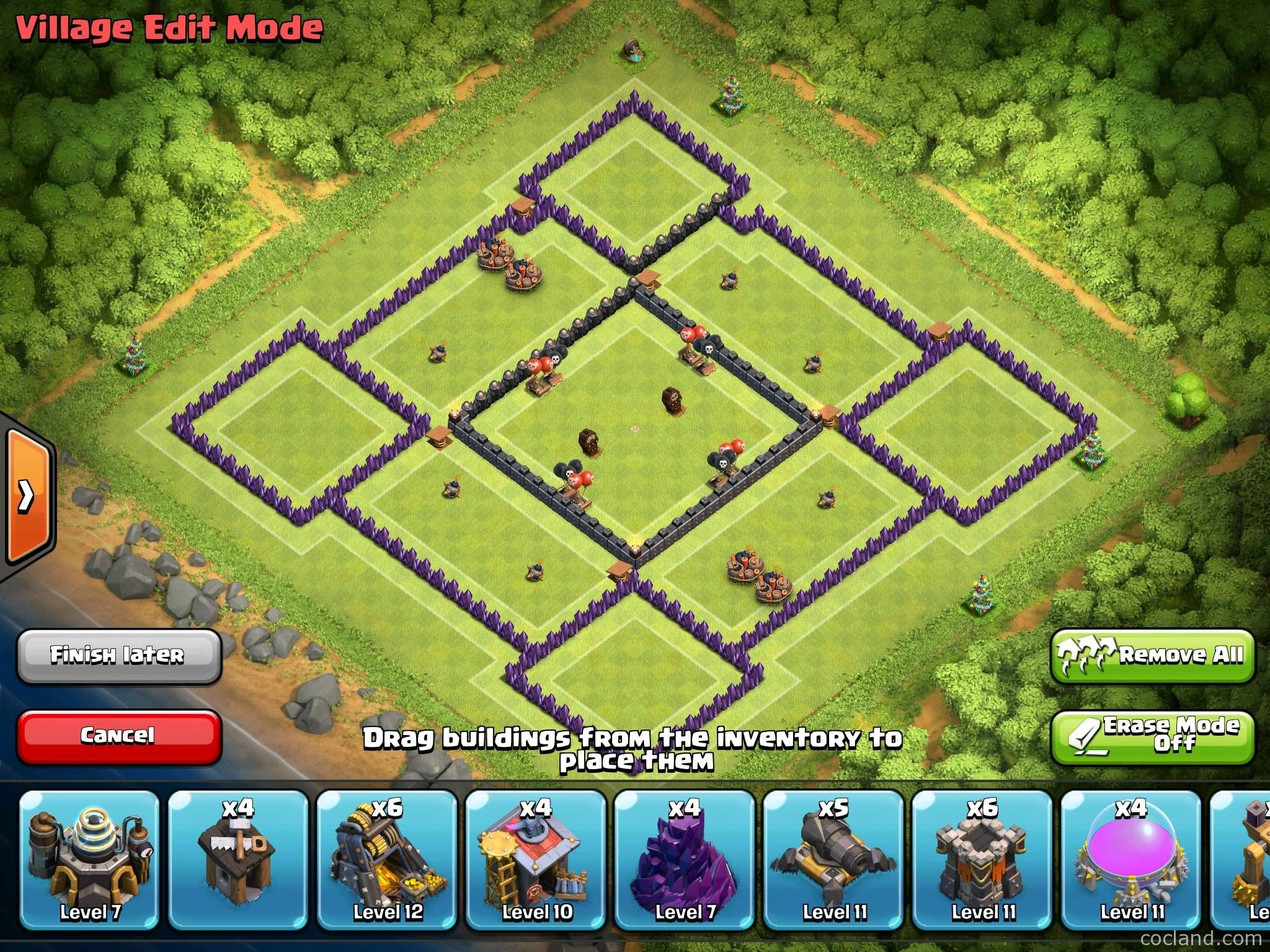 c324f00d16599893fceced6912e9a8df - How To Get Loot Carts In Clash Of Clans
