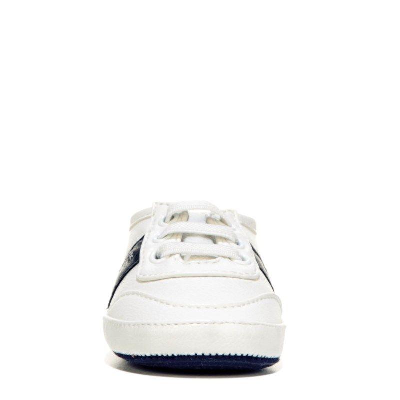Kids' Baby Dennis Sneaker Baby/Toddler. Tommy Hilfiger ...