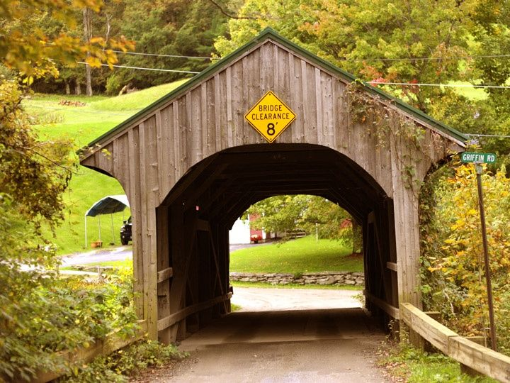 Quotes And Pictures Of Covered Bridges Covered Bridge In