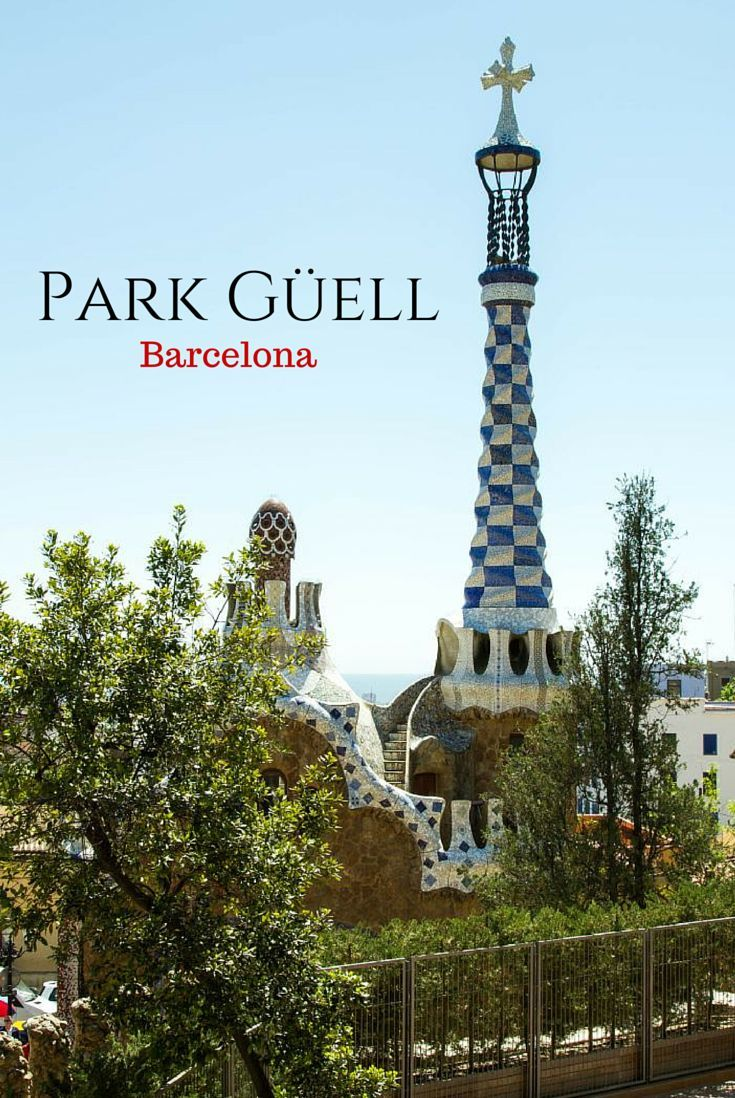 Top 10 Things To Do In Barcelona Travel Around Europe Cool