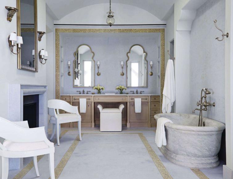 splendid sass john saladino interior design in florida lovely