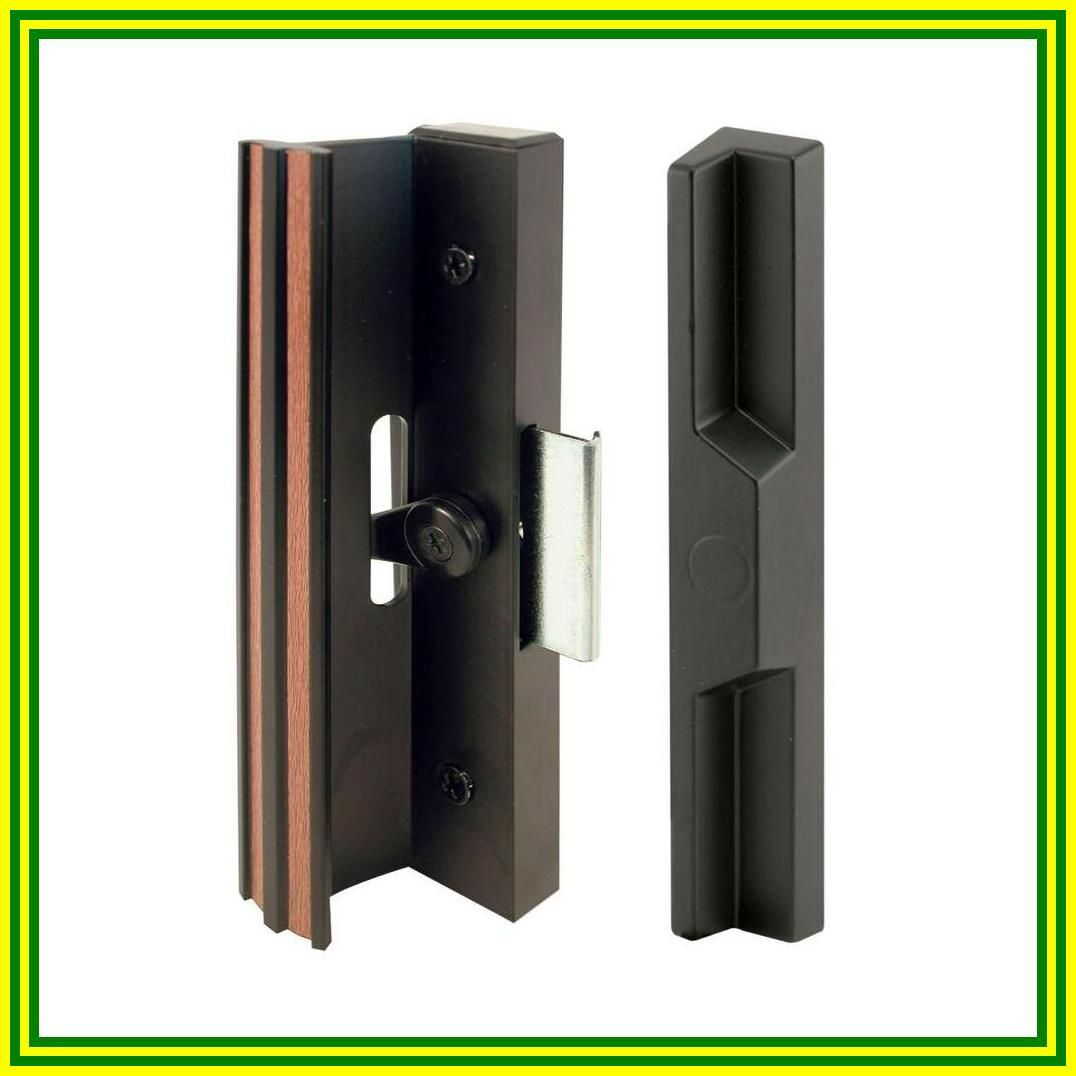 59 Reference Of Door Handles Pull Patio Door In 2020 Door Handles Door Handle Sets Sliding Door Handles