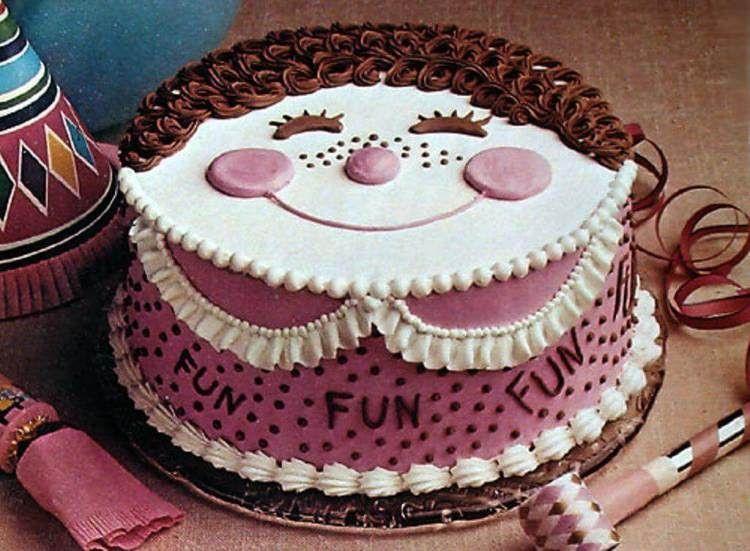 Fantastis 10 Foto Kue Ulang Tahun Lucu Gokil Gambar Kue Ultah Yang Lucu Dan Unik 26 Kue Ulang Tahun Anak Laki Laki Paling Keren Di 2020 Kue Kue Ulang Tahun Kue Tart