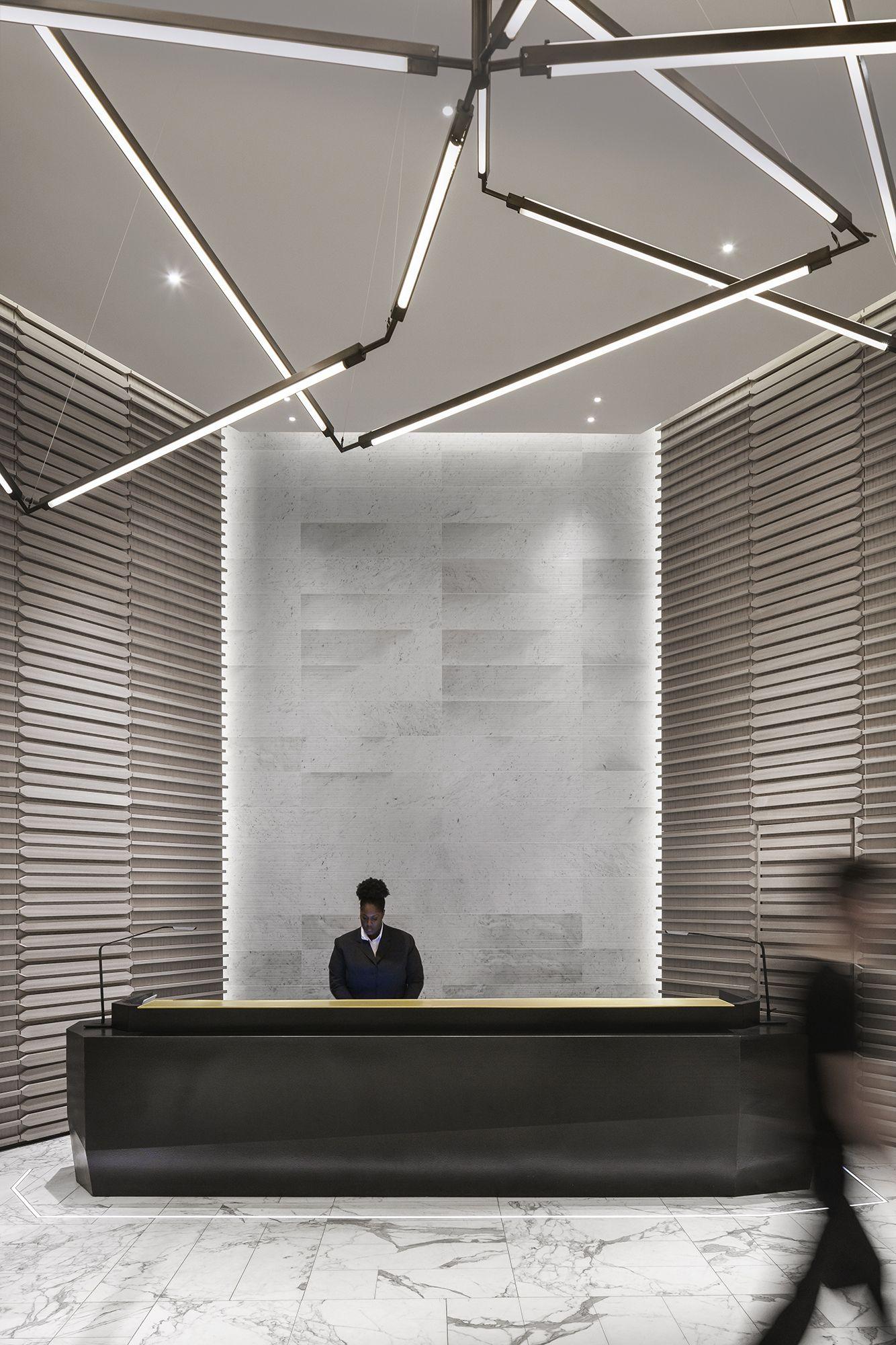 The William Vale, Brooklyn, NY. Interior Design By Studio Munge | @Studio  Munge | Www.studiomunge.com