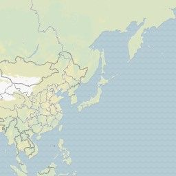 Live earthquakes map earthquakes and tsunamis pinterest live live earthquakes map gumiabroncs Image collections