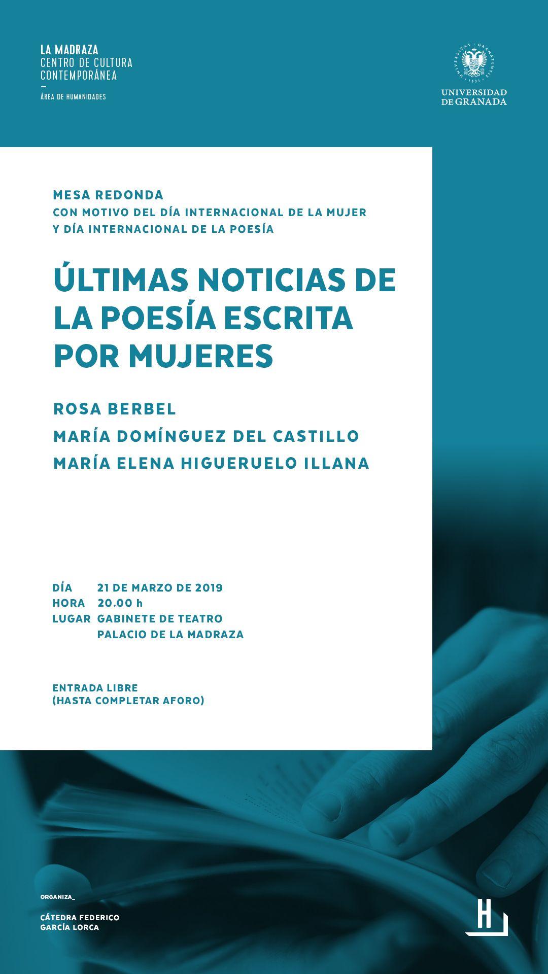 Pin En área De Humanidades Y De Ciencias Sociales Y Jurídicas