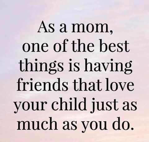 Pin By Jessica Lowe On James Edward Jasper Samuel Love My Kids Quotes My Children Quotes Friendship Quotes For Kids