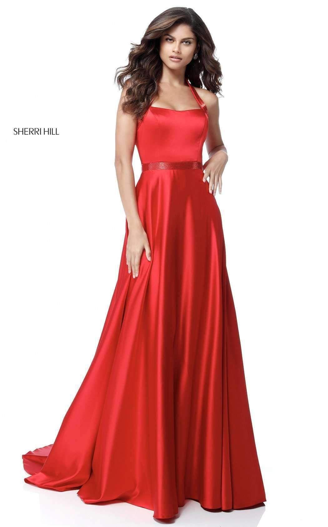 1061ee1cbb0 Designer Formal Dresses 2018 - Gomes Weine AG