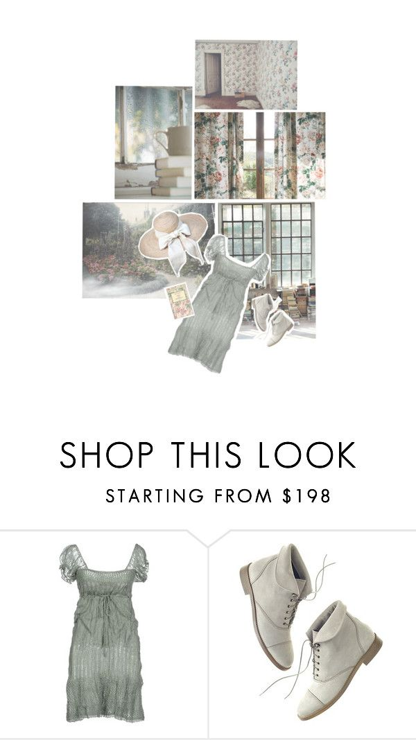 """""""collections of dreams and hurt"""" by from-the-garden ❤ liked on Polyvore featuring Spy Optic, Ermanno by Ermanno Scervino and Madewell"""