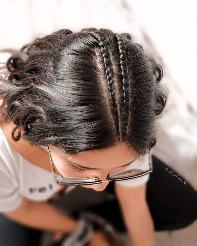 Pin On Cool Haircuts