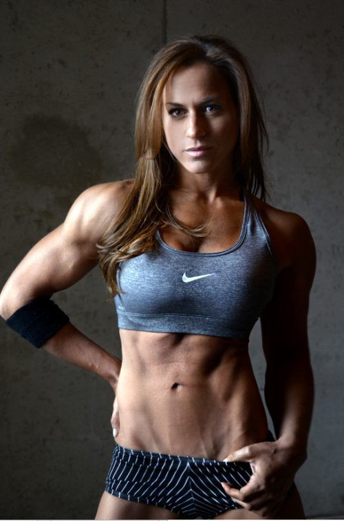 Image result for sexy fit chick