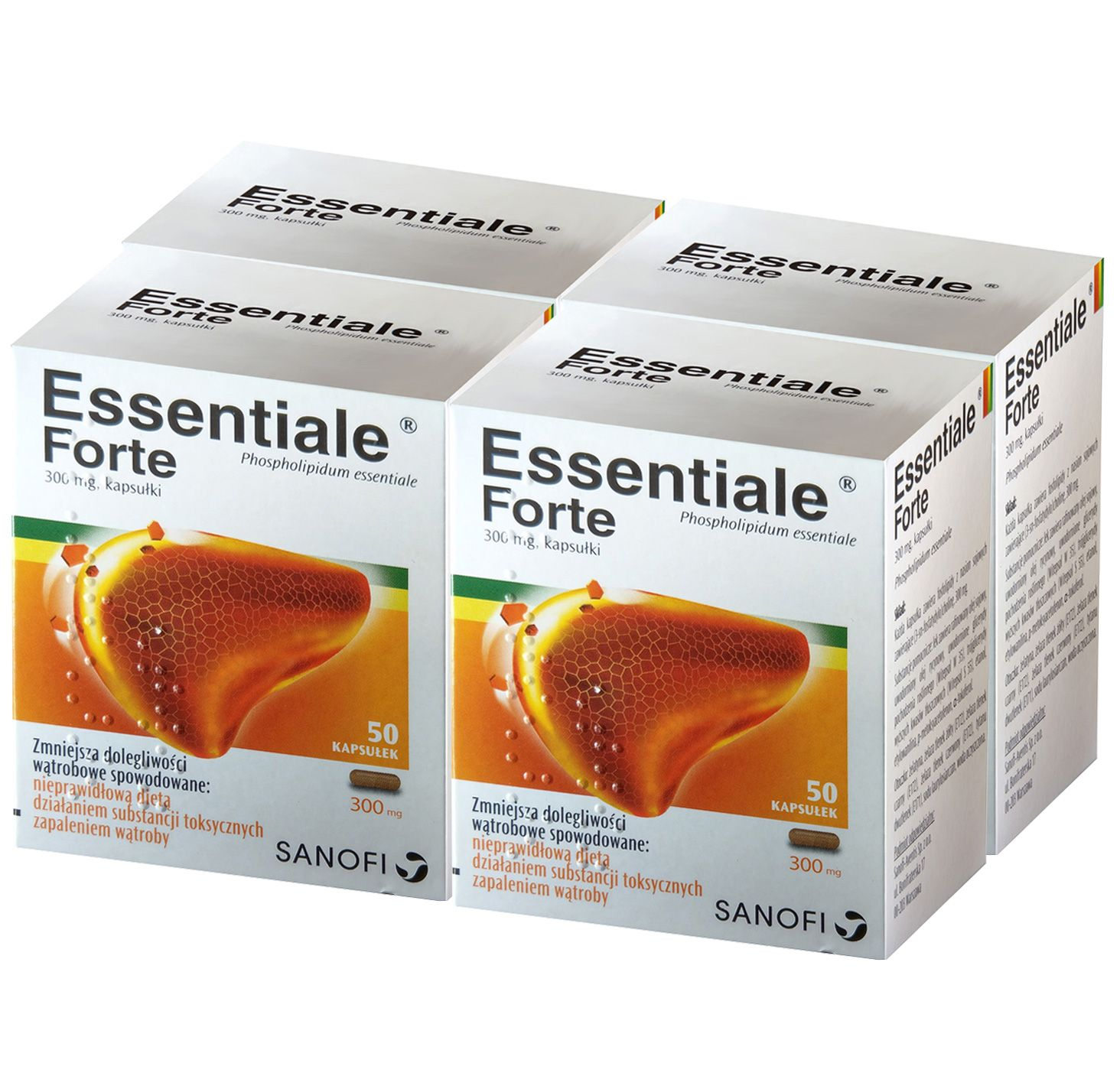 #Essentiale #Forte 200 #Capsules in super price £37.99 !! - Fast delivery. product is side-effect free !! cont… | Liver detox cleanse. Free ...