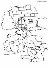Résultat De Recherche Dimages Pour Les Trois Petits Cochons