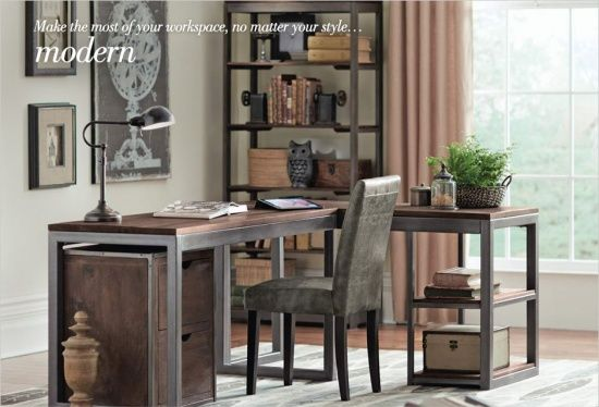 Furniture, Rugs and Home Decor Home Decorators Collection