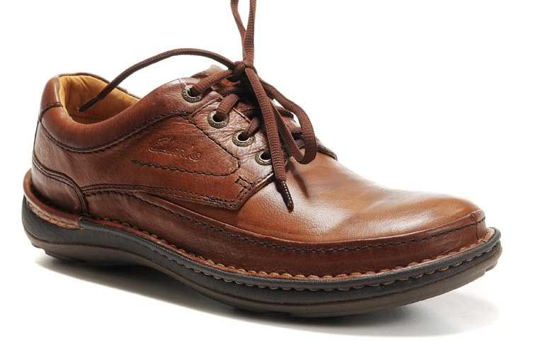d15e1c3001b Clark shoes | Clark Shoes in 2019 | Clarks shoes mens, Clarks shoes ...