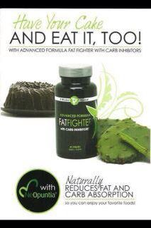Do you eat fast food? This will help you? Pm me for more info.