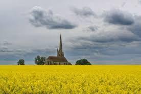 """Résultat de recherche d'images pour """"photos paysages dans les champs"""""""