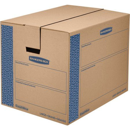 Office Supplies Moving Boxes Large Moving Boxes Moving Storage