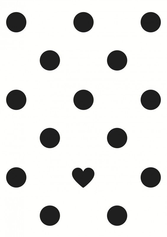 Pin By Victoria Delonais On B A C K G R O U N D S Polka Dots Wallpaper Dots Wallpaper Iphone Background Wallpaper