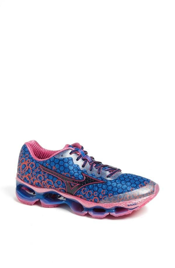 Shoes Cute 2Run Step Have 1Find Running Fun 3 And lcTK13JF