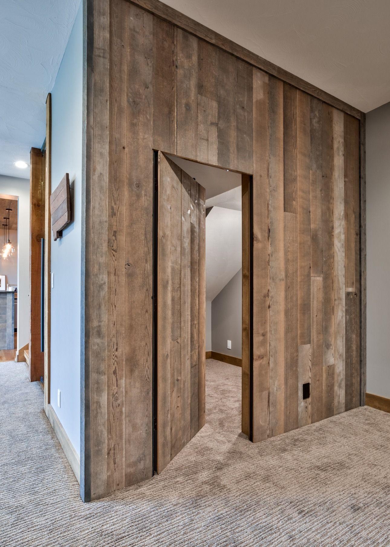Interiors Cedar Walls Wood Siding Trim Reclaimed Wood Design