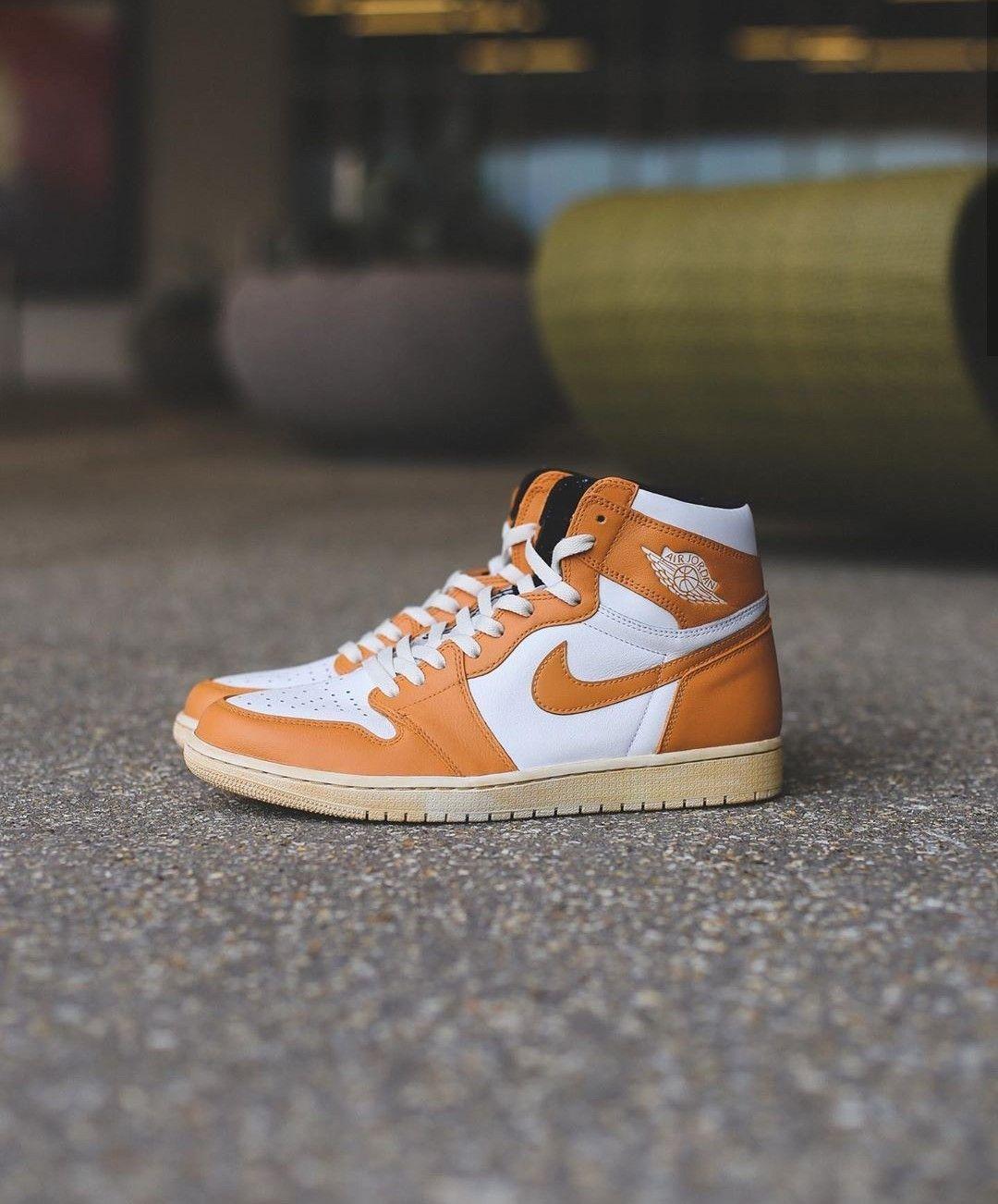 Popular sneakers, Sneakers, Air jordans