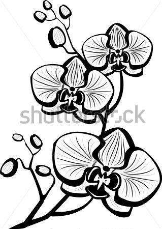 repujado plantillas stencils letras bordes pintables zentangle pinterest malen. Black Bedroom Furniture Sets. Home Design Ideas