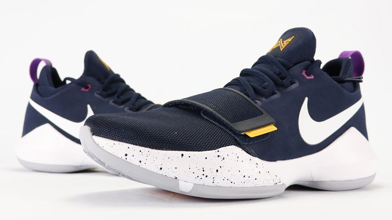 "Sacai X Nike ""Blazer With The Dunk"", Premières Images"