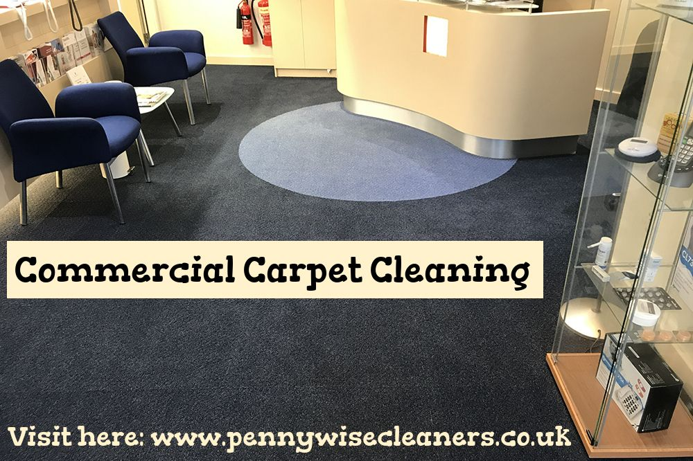 Contact #PennywiseCleaners at  01142682116 if you want professional #CommercialCarpetCleaning services in Sheffield. You can also drop your queries at info@pennywisecleaners.co.uk.