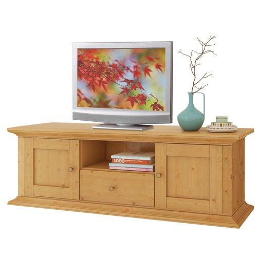 Anastasia Tv Stand Charlton Home Wood Corner Tv Stand Solid Wood Tv Stand Tv Stand