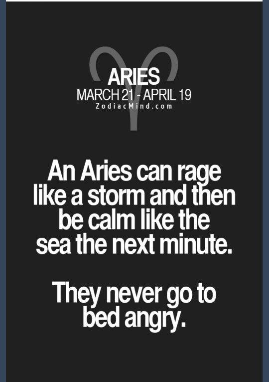 Pin By Brianne On Aries Aries Zodiac Facts Aries Zodiac Aries