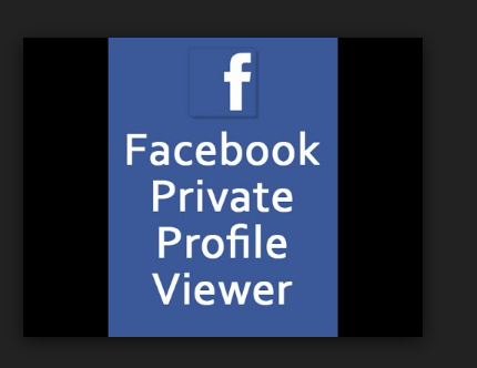 View Private Facebook Profile 2018 Facebook Profile My Facebook Profile Profile