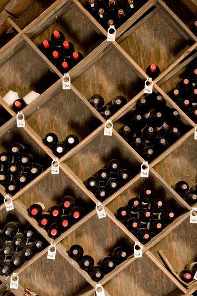 Highlawn Pavilion Wine Cellar Wedding Venues Best Wedding