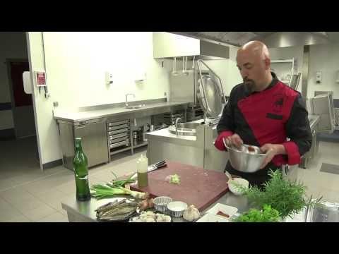 Recettes Catalanes A La Plancha Youtube Avec Images Recette Catalane Recette Cuisine