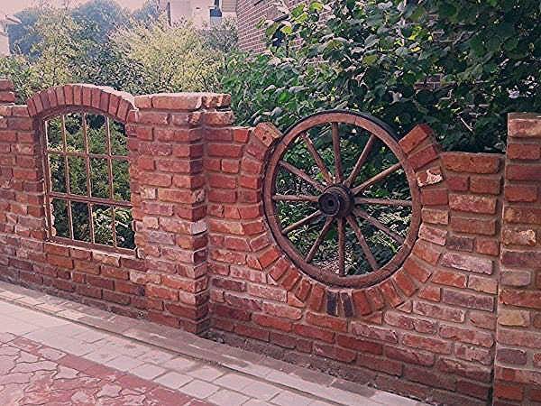 Photo of Ruinenmauer – My Blog